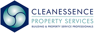 Clean Essence Commercial Cleaning Services